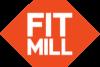 FITMILL muutos- ja ravintovalmennukset