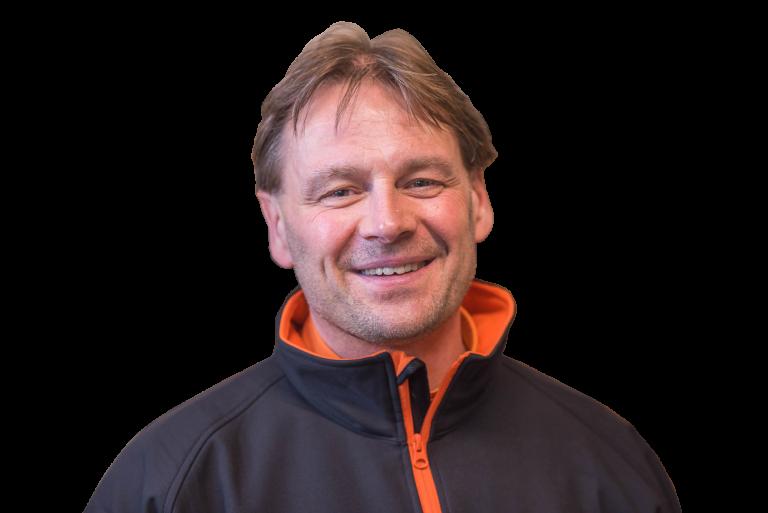 Lasse Venho, Fitmillstudio, ravintovalmennusnetissä, onlinevalmennus